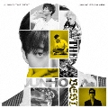 JUNHO THE BEST [CD+DVD+ブックレット]<初回生産限定盤>