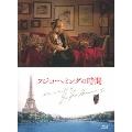 フジコ・へミングの時間 [Blu-ray Disc+CD]