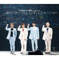 SHINee WORLD J presents ~SHINee SPECIAL FAN EVENT~ in TOKYO DOME Blu-ray Disc