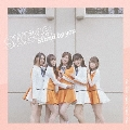 Stand by you [CD+DVD]<通常盤 (TYPE-A)>