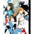 ソードアート・オンライン アリシゼーション 2 [Blu-ray Disc+CD]<完全生産限定版>