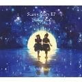 Starry Story EP [CD+DVD]<初回限定盤>