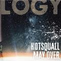 May Over<タワーレコード限定>