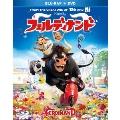 フェルディナンド [Blu-ray Disc+DVD]