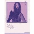 VOICE [CD+DVD+PHOTO BOOK]<初回限定盤B(Visual Edition)>