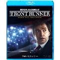 フロントランナー [Blu-ray Disc+DVD]