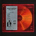 heartbreak e.p. (deluxe edition)<完全生産限定盤>