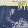 スモールズ・パラダイスのジミー・スミス Vol.2<限定盤>