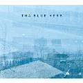 THA BLUE HERB<通常盤>