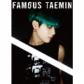 FAMOUS [CD+PHOTO BOOKLET]<初回生産限定盤A>