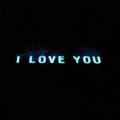 I LOVE YOU [UHQCD x MQA-CD]<生産限定盤>