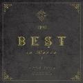 2PM BEST in Korea 2 ~2012-2017~<初回生産限定盤B> CD