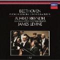 ベートーヴェン:ピアノ協奏曲第4番・第5番≪皇帝≫<生産限定盤>
