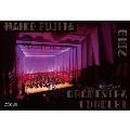 藤田麻衣子 オーケストラコンサート 2019 [Blu-ray Disc+CD+ツアーパンフレット]<初回限定盤>