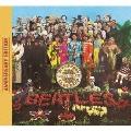サージェント・ペパーズ・ロンリー・ハーツ・クラブ・バンド(50周年記念2CDエディション)<期間限定廉価盤 CD