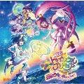『映画スター☆トゥインクルプリキュア 星のうたに想いをこめて』主題歌シングル [CD+DVD] 12cmCD Single