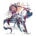 GRANBLUE FANTASY The Animation Season 2 1<完全生産限定版>