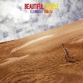Beautiful People [CD+DVD]<初回生産限定盤>