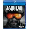ジャーヘッド -36時間- [Blu-ray Disc+DVD]