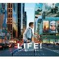 LIFE! オリジナル・サウンドトラック<6ヶ月期間限定盤>
