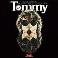 トミー オリジナル・サウンドトラック<6ヶ月期間限定盤>