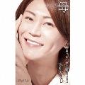 母 C/W 東京ヨイトコ音頭2020<Bタイプ>