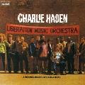 リベレーション・ミュージック・オーケストラ [UHQCD x MQA-CD]<生産限定盤>