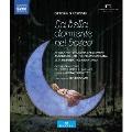 レスピーギ:歌劇≪眠りの森の美女≫