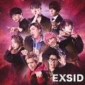 EXSID<通常盤>