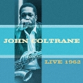 Live 1962