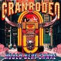 "GRANRODEO Singles Collection ""RODEO BEAT SHAKE"" [3UHQCD+Blu-ray Disc+オリジナルスノードーム]<完全生産限定Anniversary Box>"