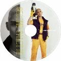 SECOND PALETTE<完全生産限定盤/スペシャルプライス盤-Yellow->