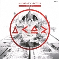 Zealot City [CD+DVD]<初回生産限定盤>