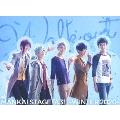 MANKAI STAGE『A3!』~WINTER 2020~