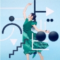 コトバアソビ [CD+Blu-ray Disc]<初回限定盤>