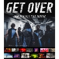 GET OVER -JAM Project THE MOVIE-<通常版Blu-ray>
