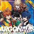 ARGONAVIS Cover Collection -Mix-