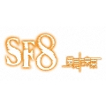 SF8~夢見た未来~