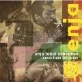 エンヤ・レーベル・コレクション1~ミュージック・フロム・ミュンヘン<通常価格盤>
