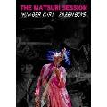 THE MATSURI SESSION [Blu-ray Disc+フォトブック]