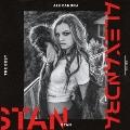ザ・ベスト~デラックス・エディション [CD+DVD]<初回限定盤>