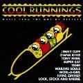 クール・ランニング オリジナル・サウンドトラック<期間生産限定盤>