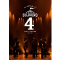 """SOLIDEMO 4th Anniversary Live """"for""""<通常盤>"""