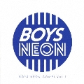 BOYS NEON COMPI Vol.1