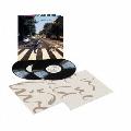 ポール・イズ・ライヴ~ニュー・ワールド・ツアー・ライヴ!!<完全生産限定盤/Black Vinyl> LP
