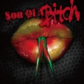 Son Of A Bitch<通常盤>