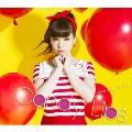 Candy Lips [CD+DVD+Photo Book]<初回生産限定盤B>