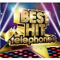 BEST HIT the telephones<初回生産限定盤>