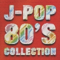 J-POP 80'S COLLECTION
