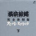 T.C.R横浜銀蝿R.S スーパースペシ